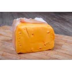 Sýr typu Čedar