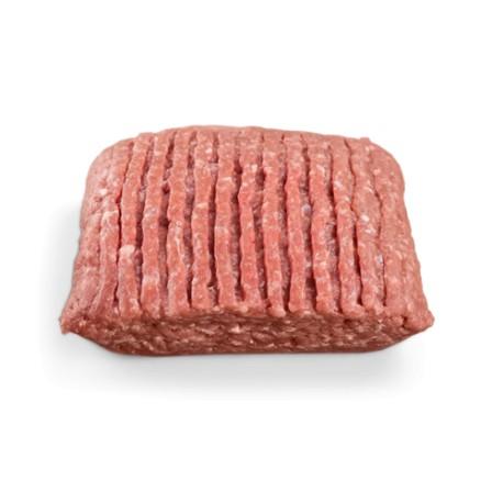 Mleté maso(1 kg)