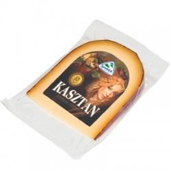 Kazstan - sýr pro labužníky polotvrdý