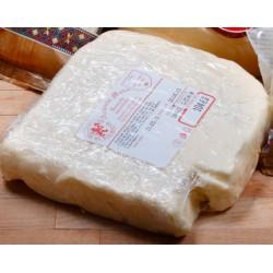 Tradiční máslo ze Slovenska (cca 175 g)