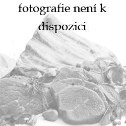 Krůtí stehenní plátek bez kosti (1 kg)